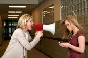 active-listening-not